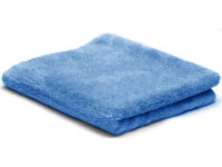 towel hight blue nje23rs17c4k9zlp1szknizqvtweogskalmnce640s - Гаджеты